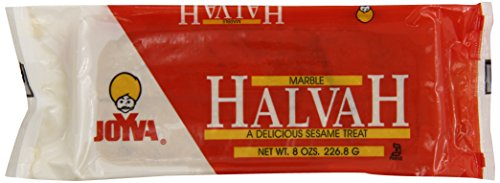 Joyva-Halvah-Marble-Bag-8-Ounce-Pack-of-6-0