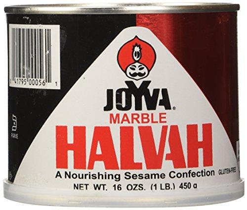 Joyva-Marble-Halvah-16-oz-0-1