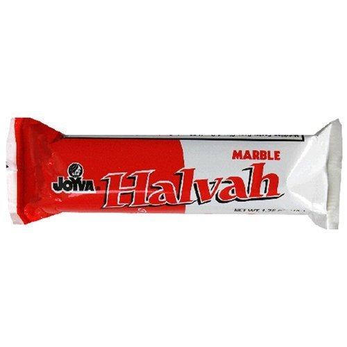 Joyva-Marble-Halvah-Bars-12-Bars-0