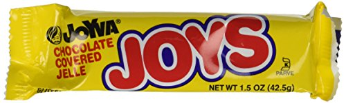 Joyva-Raspberry-Joys-15-Ounce-Packages-Pack-of-36-0
