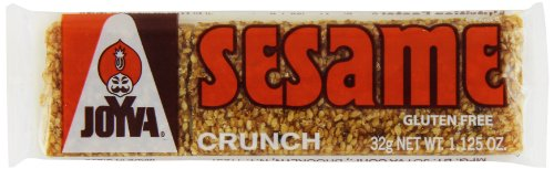 Joyva-Sesame-Bars-1125-Ounce-Bars-Pack-of-36-0