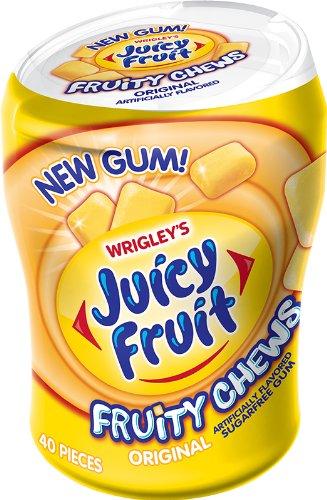 Juicy-Fruit-Fruity-Chews-Gum-0