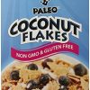 Julian-Bakery-Paleo-Coconut-Flakes-Low-Carb-Gluten-Free-Cereal-10-Servings-0