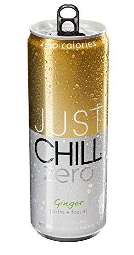 Just-Chill-12-Ounce-Pack-of-12-0