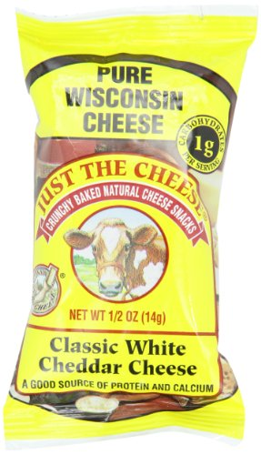 Just-the-Cheese-Mini-Round-Snacks-05-Ounce-Bags-Pack-of-16-0