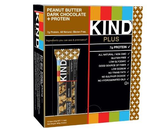 KIND-PLUS-Gluten-Free-Bars-0