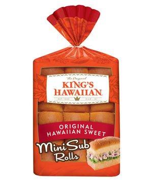 KINGS-HAWAIIAN-MINI-SUB-ROLLS-SWEET-BREAD-0