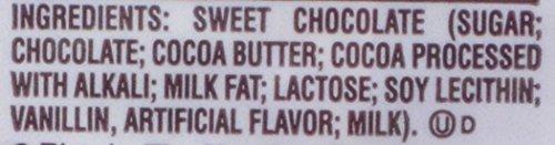 KISSES-SPECIAL-DARK-Mildy-Sweet-Chocolates-365-Ounce-0-1