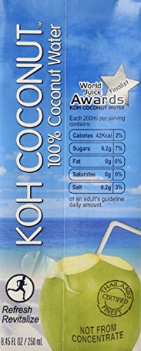 KOH-Coconut-Water-845-Ounce-Pack-of-24-0-1