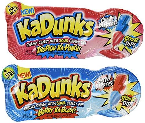 KaDunks-16-2oz-packs-0-0