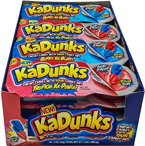 KaDunks-16-2oz-packs-0