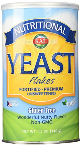 Kal-Nutritional-Yeast-Flakes-12-oz-0