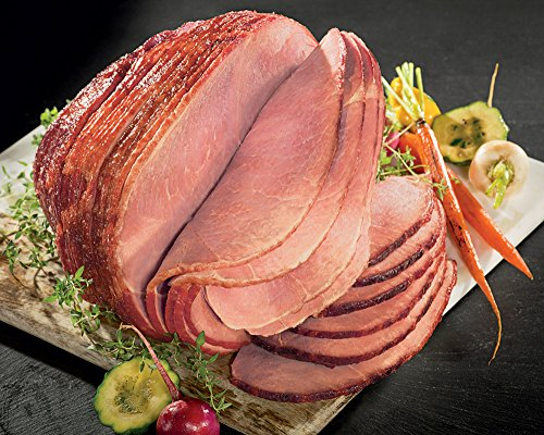 Kansas-City-Steaks-1-725-85lb-Spiral-Sliced-Ham-Original-Honey-Glaze-0
