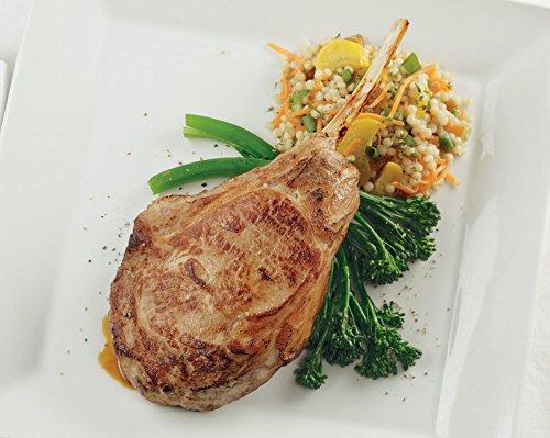 Kansas-City-Steaks-6-12oz-Veal-Rib-Chops-0