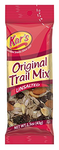 Kars-Nuts-Trail-Mix-Original-Blend-15-Ounce-Bags-Pack-of-72-0