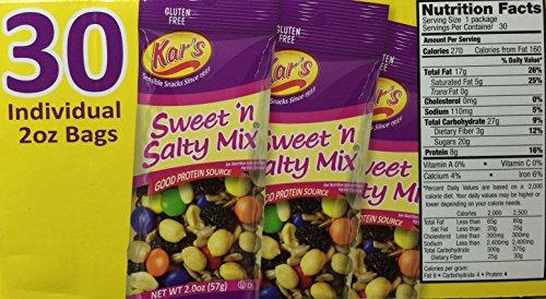 Kars-Sweet-n-Salty-Trail-Mix-2-oz-30-Count-0-0