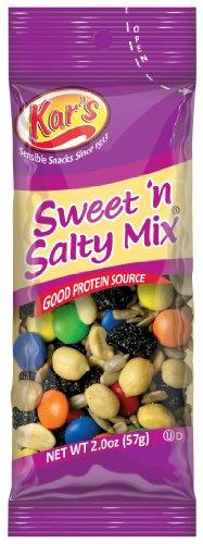 Kars-Sweet-n-Salty-Trail-Mix-2-oz-30-Count-0-1