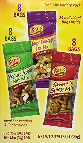 Kars-Trail-Mix-Variety-Pack-24-Bags-2375lb-0