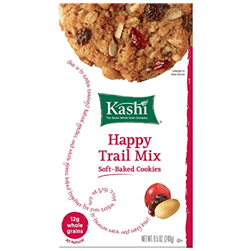 Kashi-TLC-Cookies-85-Ounce-Boxes-0-0