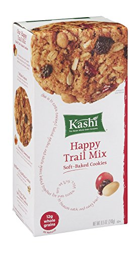 Kashi-TLC-Cookies-85-Ounce-Boxes-0