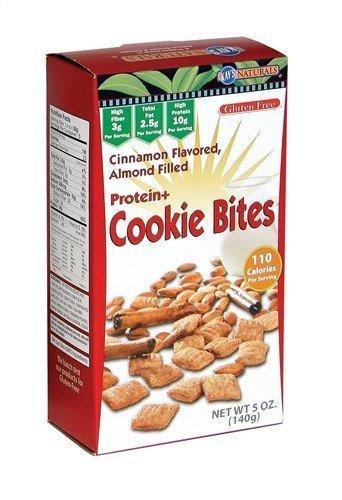 Kays-Naturals-Protein-Cookie-Bites-0-0