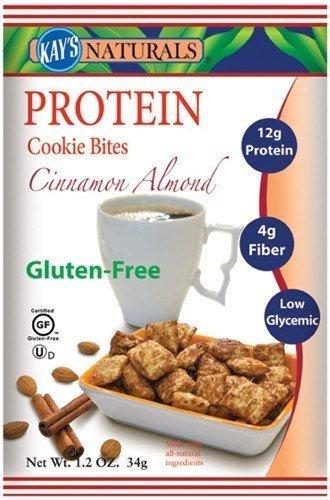 Kays-Naturals-Protein-Cookie-Bites-0