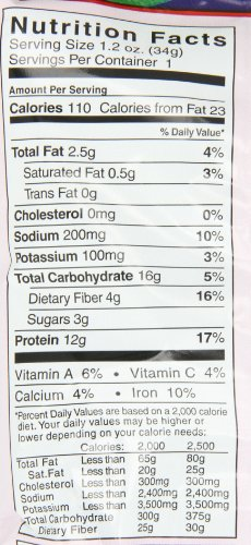 Kays-Naturals-Protein-Puffs-12-Ounce-Pack-of-6-0-0