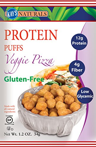 Kays-Naturals-Protein-Puffs-12-Ounce-Pack-of-6-0