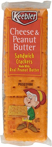 Keebler-Sandwich-Crackers-Cheese-Peanut-Butter-138-oz-8-Count-Packages-Pack-of-6-0