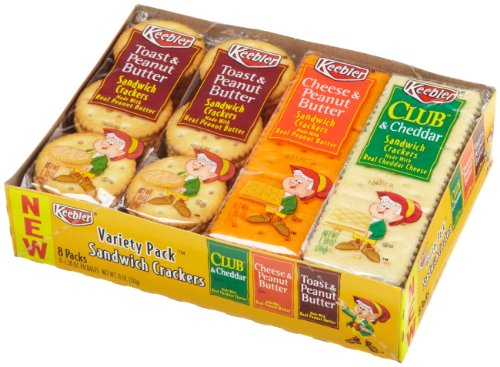Keebler-Sandwich-Crackers-Variety-Pack-8-138-Ounce-Packages-Pack-of-6-0-0