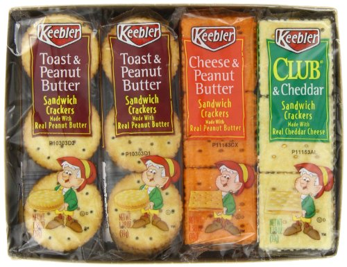 Keebler-Sandwich-Crackers-Variety-Pack-8-138-Ounce-Packages-Pack-of-6-0