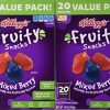Kelloggs-Fruity-Snacks-16-Ounce-Pack-of-6-0