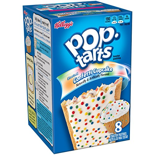 Kelloggs-Pop-Tarts-Frosted-Confetti-Cupcake-141-Ounce-Pack-of-12-0