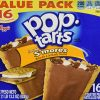 Kelloggs-Pop-Tarts-Frosted-Smores-16ct-Box-293oz-0