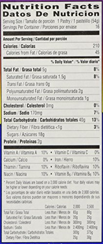 Kelloggs-Pop-Tarts-NEW-Wildlicious-Frosted-Wild-Berry-16-Count-0-0