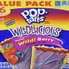 Kelloggs-Pop-Tarts-NEW-Wildlicious-Frosted-Wild-Berry-16-Count-0
