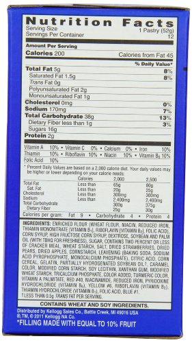Kelloggs-Poptarts-Toasters-Strawberry-Blueberry-and-Cherry-48-Count-0-0