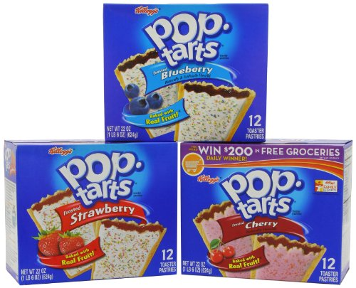 Kelloggs-Poptarts-Toasters-Strawberry-Blueberry-and-Cherry-48-Count-0