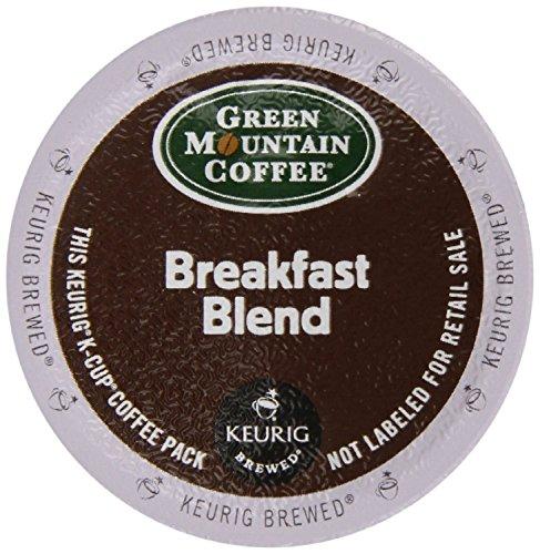 Keurig-Green-Mountain-Coffee-K-Cup-Packs-0