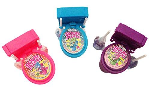 Kidsmania-Sour-Flush-Watermelon-Grape-and-Blue-Raspberry-Pack-0-0