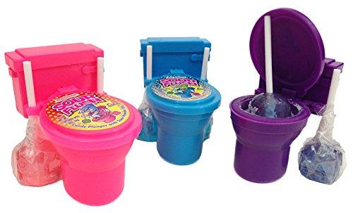 Kidsmania-Sour-Flush-Watermelon-Grape-and-Blue-Raspberry-Pack-0
