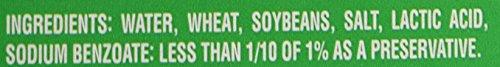 Kikkoman-Lite-Soy-Sauce-64-Ounce-Bottle-Pack-of-1-0-1