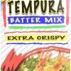 Kikkoman-Tempura-Batter-Mix-10-Ounce-Pack-of-6-0
