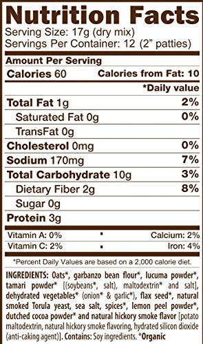 Kim-SimpleOrganic-Ksm-Breakfast-Saus-7-Oz-Pack-Of-6-0-0