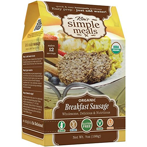 Kim-SimpleOrganic-Ksm-Breakfast-Saus-7-Oz-Pack-Of-6-0