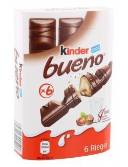 Kinder-Bueno-CASE-43-g-x-30-bars-chocolate-bueno-0