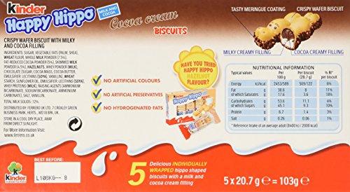 Kinder-Happy-Hippo-Cocoa-CASE-10x207g-x-5-0-1