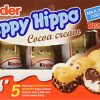 Kinder-Happy-Hippo-Cocoa-CASE-10x207g-x-5-0