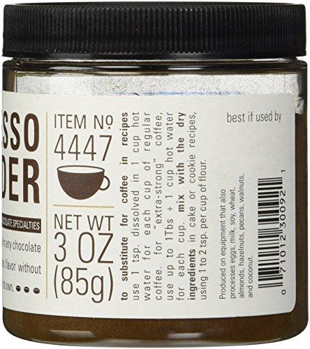 King-Arthur-Flour-Espresso-Powder-3-oz-0-1