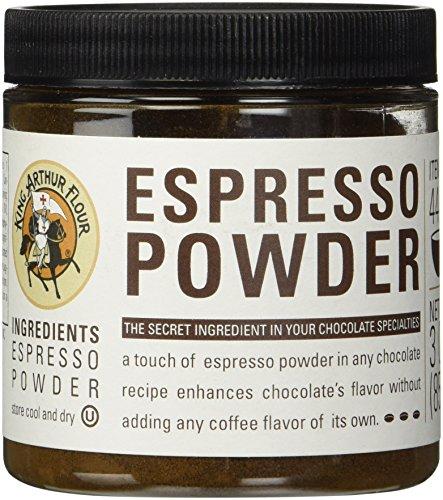 King-Arthur-Flour-Espresso-Powder-3-oz-0